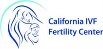 California IVF: Davis Fertility Center, Inc.