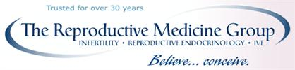 Reproductive Medicine Group