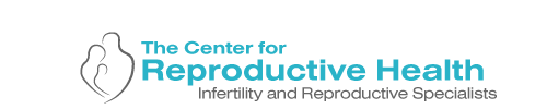 The Center for Reproductive Health (Egg Donation Application)