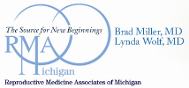 RMA of Michigan - Egg Donation