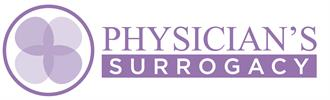 Physicians Surrogacy - Gestational Carrier